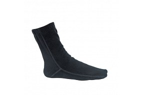 Носки Norfin COVER р.L (42-44)