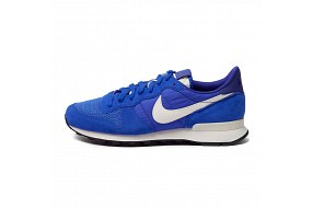 Обувь спортивная NIKE INTERNATIONALIST 828041 цв.411 р.10.5