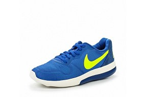 Обувь спорт. NIKE MD RUNNER 2 LW 844857 цв.470 р.10