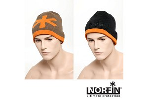 Шапка Norfin DISCOVERY р.XL
