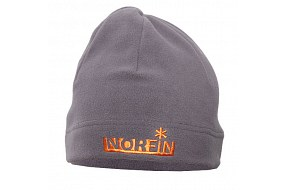 Шапка Norfin GY р.L